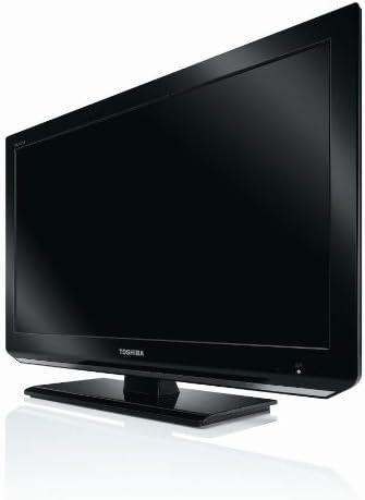 Toshiba 22DL834G - Televisión, Pantalla 22 pulgadas: Amazon.es: Electrónica