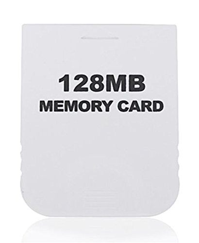 asx-design-128mb-memory-card-for-nintendo-wii-gamecube-ngc-console-2043-blocks