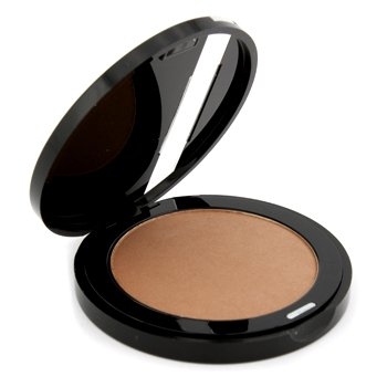 Make Up For Ever Sculpting Blush Powder Blush - #24 (Matte Fawn) 5.5g/0.17oz