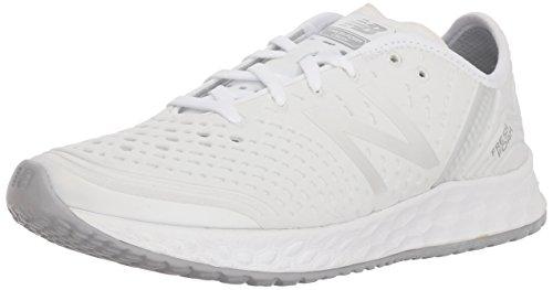 自信がある抽出熟読するNew Balance Womens wxcrsps Low Top Lace Up Running Sneaker