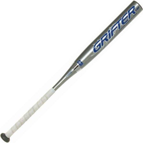 Combat Grifter Youth Baseball Bat -12