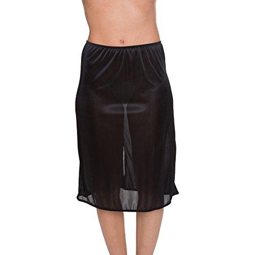 kathy body dress black - 9