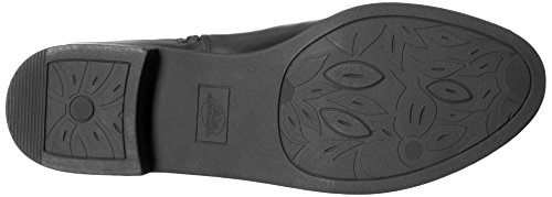 Pictures of LifeStride Women's Sikora-wc Riding Boot 6 M US 7