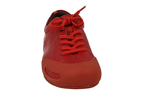 Camper SHOE 20614-085 PEU SENDA ROJO 7 Red