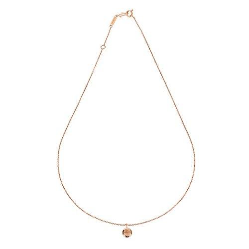 agatha-paris-coco-rose-necklace-2620166s-313-tu-drama-doctors-park-shin-hye Argent 925or rose + Cadeau Gratuit (Porte-clés)