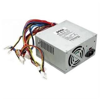 RWFHH Dell 235W Power Supply Optiplex 380 SFF, D235PS-00, DPS-235GB A, Dell Computers