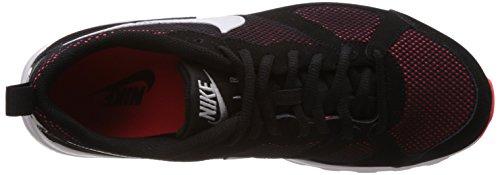 Zapatos de entrenamiento para hombre Air Max Muse Deporte Black/White/Bright Crimson