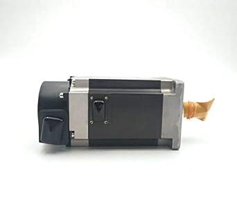 GOWE tipo Sensor de pesaje de célula de carga 1 tonelada tubo corrugado de fuelle Metal