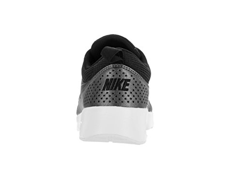 Max Nike Thea Basses Femme Baskets Air O7q7w65