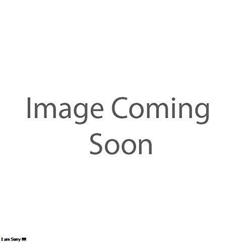 Windsor Belt Geared Power Escort Scrubber # 11023