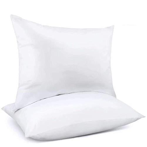 Adoric Pillows