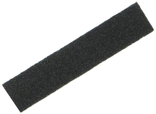 Price comparison product image Samsung JC73-00141A Rpr-Pad Cassette
