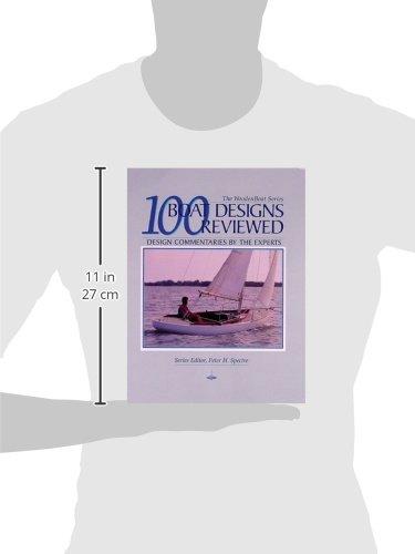 large image