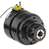 Nexen 801550 Split-Hub//Collar Mount Air Engaged Torque Limiter