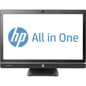 "UPC 864917087970, HP Compaq Elite 8300 All-in-One PC - Core i5 3470 3.2 GHz - Monitor : LED 23"" [D3K71UT#ABA] -"