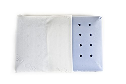 The Best Pillow For Hot Flashes 2019 Star Product Review