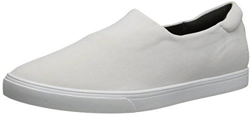 Sneaker Fashion In Tessuto Blast Nove West Bianco / Bianco