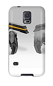 TurnerFisher AIAScRR14477fuJZC Case Cover Skin For Galaxy note4 (civilization: Beyond Earth)