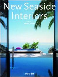 Descargar Libro New Seaside Interiors Ian Phillips
