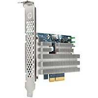 Hewlett Packard Office HP Solid State Drive - Internal Pci_X_4 0.87 Inches V3K66UT#ABA