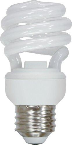 GE Lighting 85382 replacement 580 Lumen