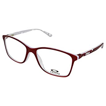 Oakley Wayfarer Women's Reading Glasses - ox1098-0453 - 53-16-137 mm