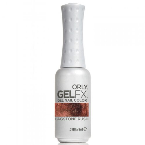 orly-gel-fx-nail-color-fall-flagstone-rush-03-ounce