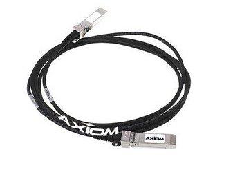 332-1667-AX Axiom Memory Solution44;lc Axiom 10gbase-cu Sfp Plus Passive Dac Twinax Cable Dell Compatible 7m from AXIOM MEMORY SOLUTION,LC