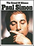 img - for Music Sales The Sound of Silence Music Sales America Series Performed by Paul Simon book / textbook / text book