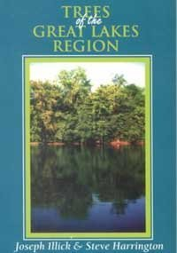 Trees of the Great Lakes Region