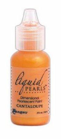 Pearl 0.5 Ounce Bottle - 2