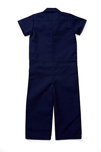Buy mechanic jumpsuit boys