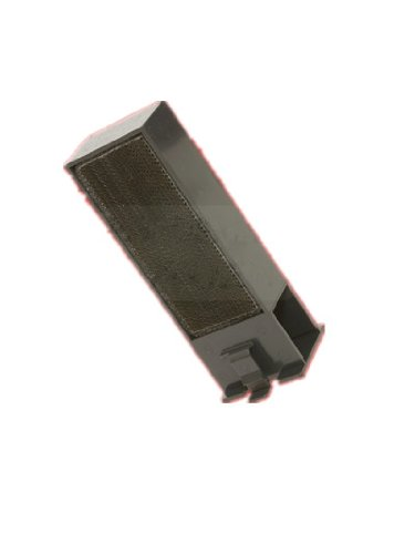 Laser Ozone Filter - Genuine Konica Minolta A00JR73100 (A00J-R731-00) Ozone Filter