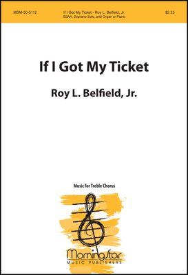 i got my ticket for the l - 4