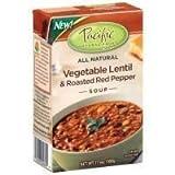 Pacific Foods Soup Rte Vgtb Lentil Rstd Pppr