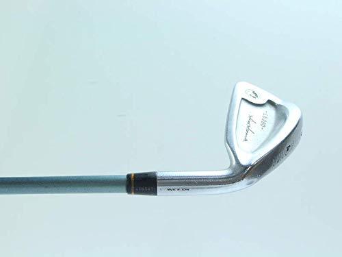 Amazon.com: HONMA LB 280 - Caña de hierro con 5 varillas de ...