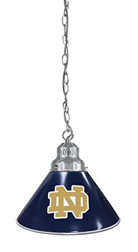 Holland Bar Stool Co. Notre Dame Pendant Light