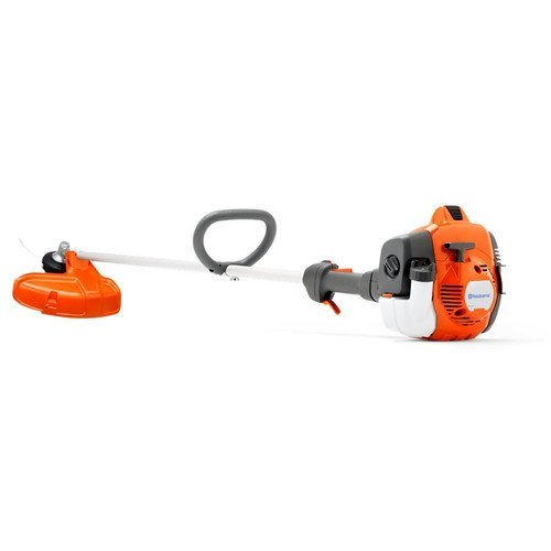Husqvarna-967175201-Straight-Shaft-Gas-String-Trimmer-23cc322-L