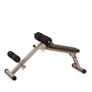AB Trainer Bauchroller Rumpftrainer AB Roller Rollaze 2.0 Bauchtrainer // Brusttrainer Core Wheels