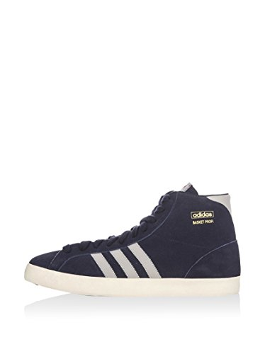 Adidas Basket Profi Q34165, Baskets Mode Homme
