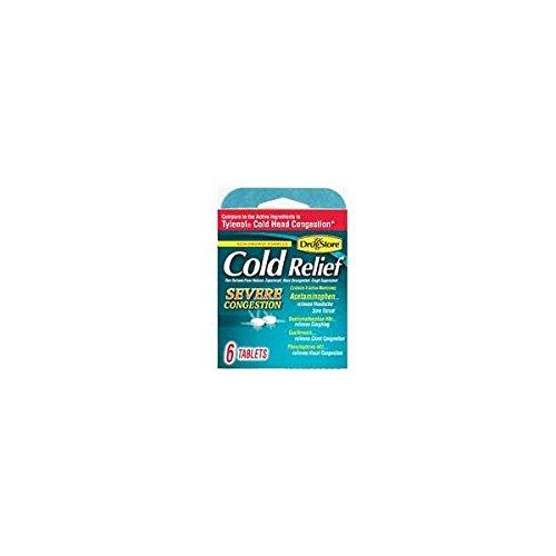 (Lil Drug Cold Medicine)