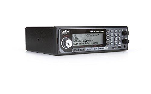 Uniden BCD536HP PREPROGRAMMED Phase II Digital Scanner and 20 Watt Speaker Bundle by Uniden (Image #3)