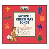: Favorite Christmas Songs