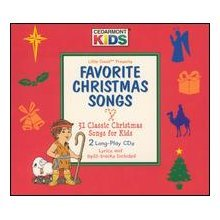 image unavailable image not available for color favorite christmas songs - Favorite Christmas Songs