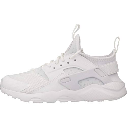 Scarpe bianco 100 corsa Boy Huarache da White bianco ps bianco Run competizione Nike Ultra da 6wPaIqHx