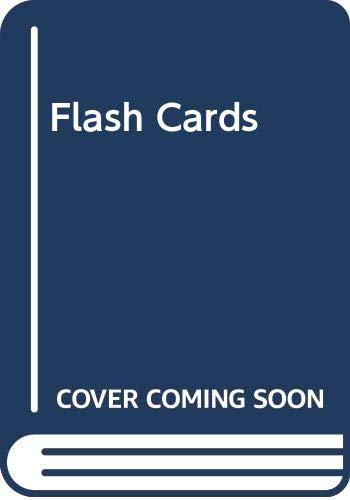 Flash Cards: Amazon.es: Jian, Yu, Ping, Wang, Padgett, Ron ...