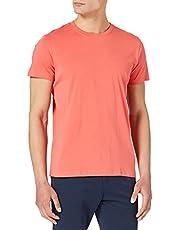 ESPRIT 021EE2K311 heren t-shirt