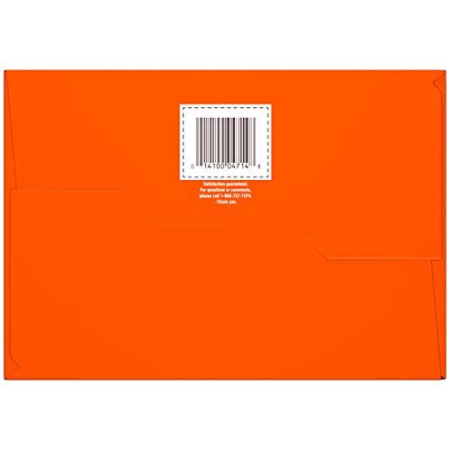 Pepperidge Farm, Goldfish, Crackers, Classic Mix, 29 oz, Variety Pack, Box, Snack Packs, Pack Of 30