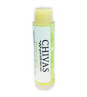 original-vegan-lip-balm-015-oz-by-chivas-skin-care
