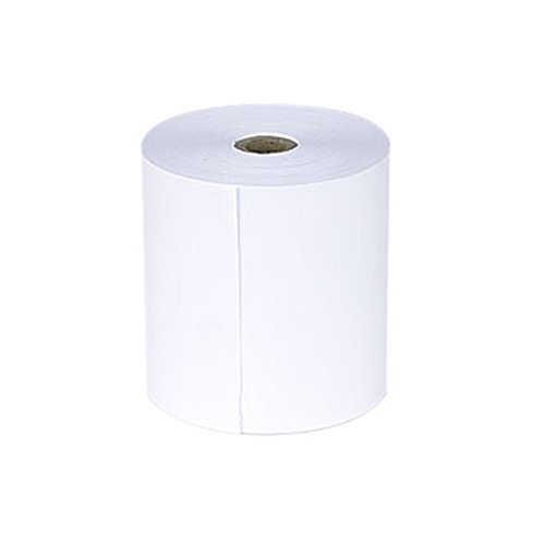 2-1/4 X 85 Thermal Paper Rolls (50 Rolls, 10 of 5 Sealed Pack) 48-50gsm by Universal